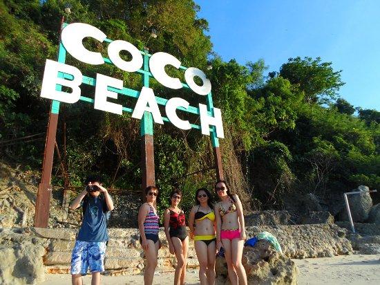 Coco Beach Resort Picture