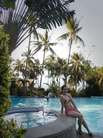 Coco Beach Resort 이미지