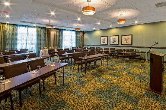 Christiansburg, VA: Meetings and Banquets