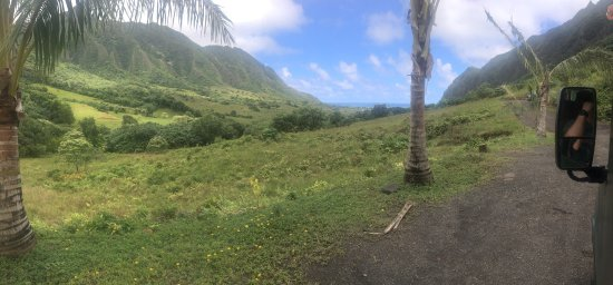 Kaneohe, Hawái: photo0.jpg