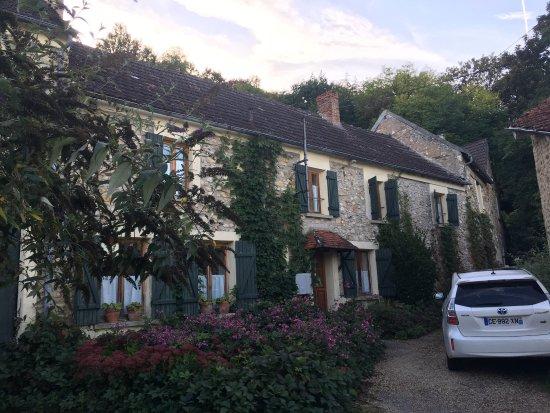 Reuilly-Sauvigny, Γαλλία: photo0.jpg