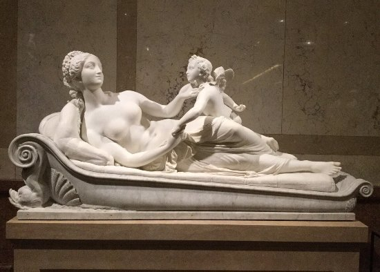Kunsthistorisches Museum: photo0.jpg