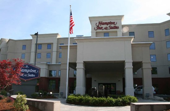 Seatac Hotels With Free Parking Tripadvisor