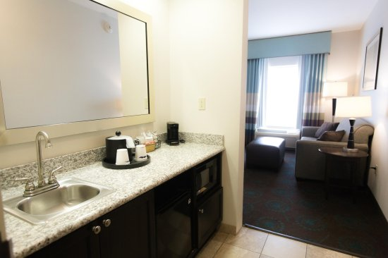 Middlebury, IN: Suite