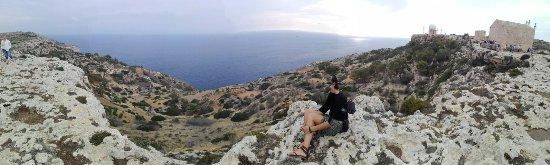 Dingli, Malta: IMG_20160929_172633_large.jpg