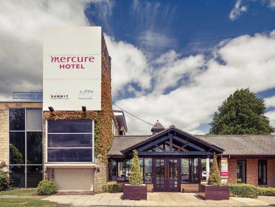 Mercure Wetherby