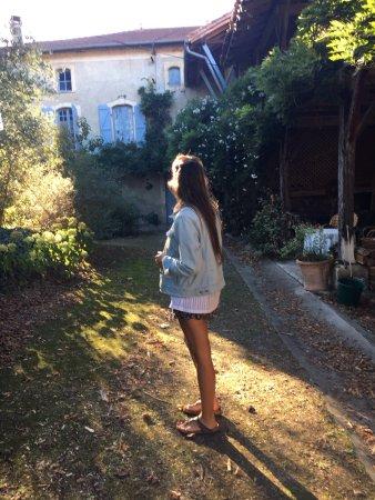 Palaminy, França: Uno de los lugares más lindos para conocer la campaña francésa