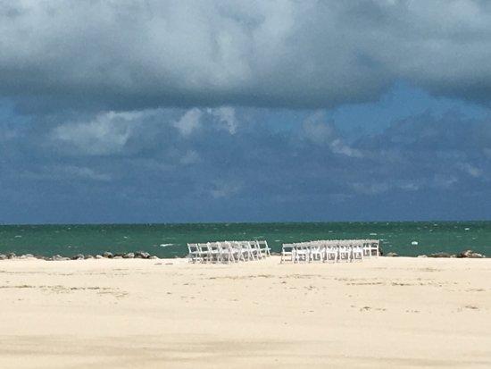 Islander Resort, a Guy Harvey Outpost: photo0.jpg