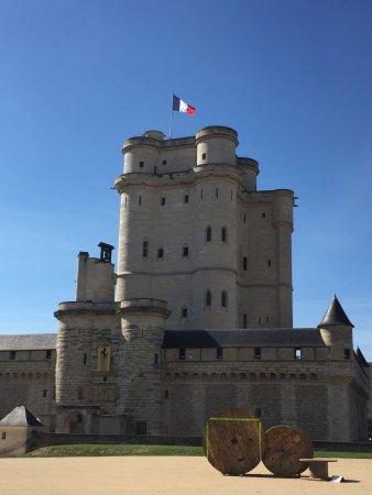 Vincennes, Frankrig: photo0.jpg