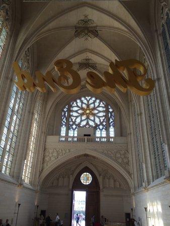 Vincennes, Frankrig: photo1.jpg