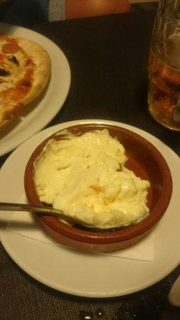 Restaurant Pizzeria Ca'n Salvador : DSC_0362_large.jpg