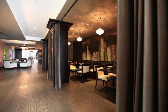 Olathe, KS: Johnny's Italian Steakhouse