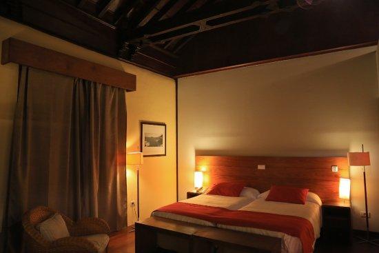 Zdjęcie Hotel La Quinta Roja