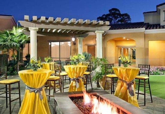 Goleta, Kalifornia: Outdoor Event