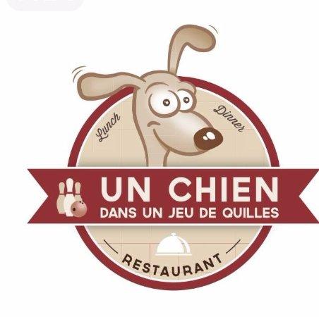 Un Chien Dans Un Jeu De Quilles Mouvaux Restaurant Reviews Phone