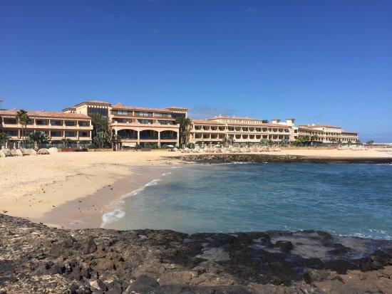 Gran Hotel Atlantis Bahia Real: photo2.jpg