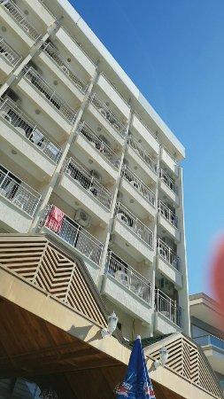 Ozka Hotel: Snapchat-6600071663552935601_large.jpg