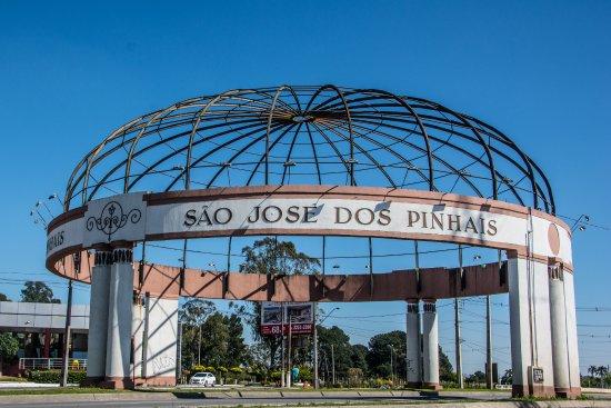 Adult Guide in Sao Jose dos Pinhais