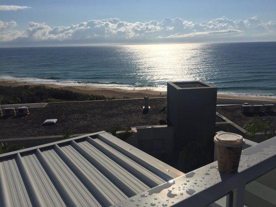 Sunshine Beach照片