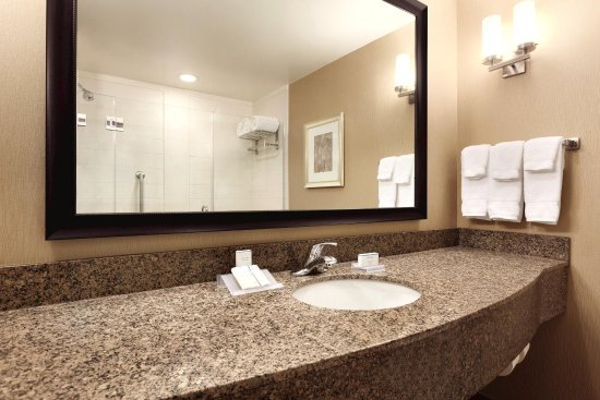 hilton garden inn falls church vanity - Hilton Garden Inn Falls Church
