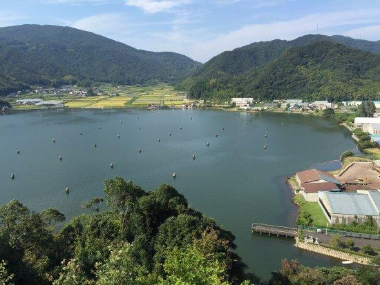 Maizuru Hikiage Memorial Hall: photo3.jpg