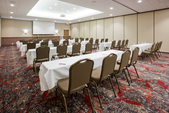 Willmar, MN: Use our onsite meeting consultants to craft your next event