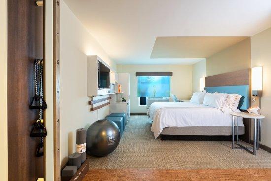 even hotel rockville from 1 3 2 87 updated 2017. Black Bedroom Furniture Sets. Home Design Ideas