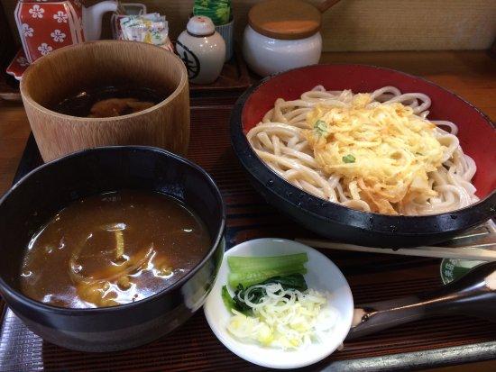 Higashimurayama, Japón: photo0.jpg