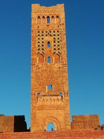 Tlemcen Province