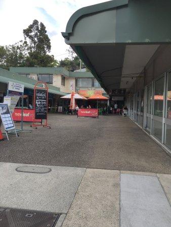 Murwillumbah, Austrália: photo0.jpg