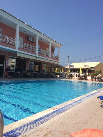 Angelina's Hotel & Apartments: photo0.jpg