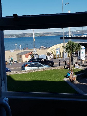 The Bourneville: 20160922_152843_large.jpg