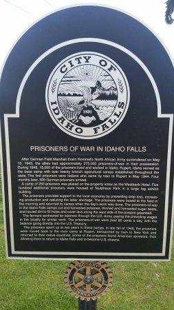 Idaho Falls, Idaho: 20160929_161539_large.jpg