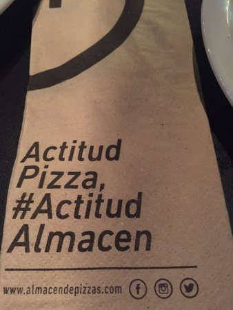 Almacen de Pizzas: photo6.jpg