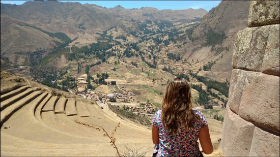 Cusco Region, Peru: Screenshot_20160929-194610_large.jpg