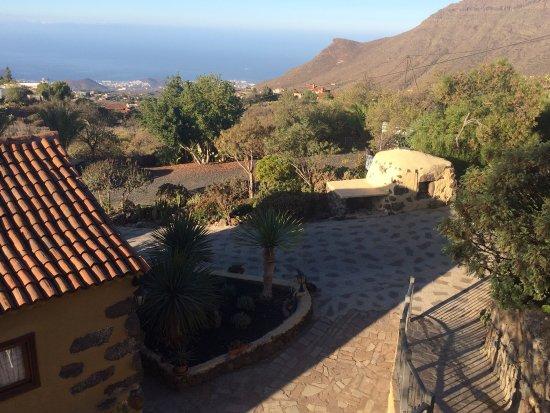 Hotel Rural La Correa: photo4.jpg