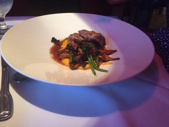 SEb L'Artisan Culinaire
