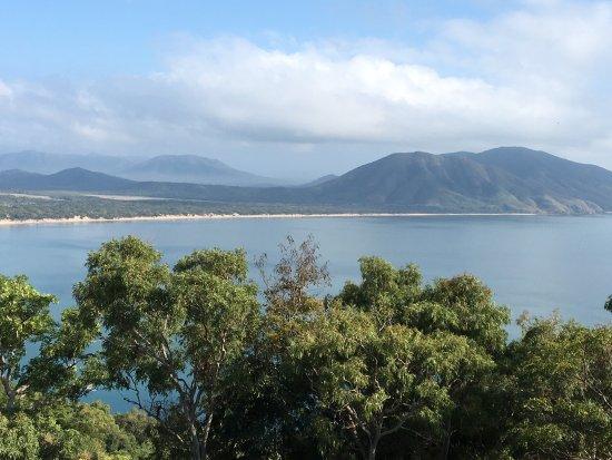 Cooktown, Australien: photo1.jpg