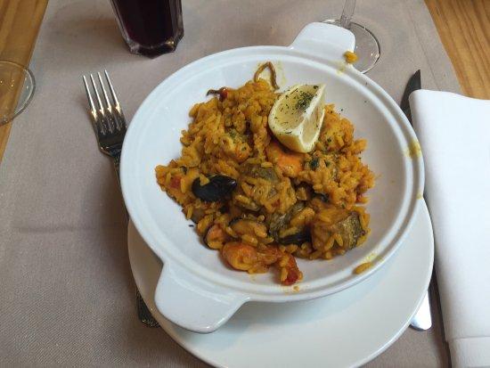 Irun, Spain: photo8.jpg