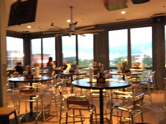 Mexican Restaurants Near Rosemont Illinois