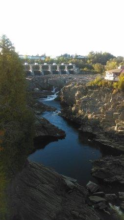 Grand Falls, Canada: IMAG0663_large.jpg