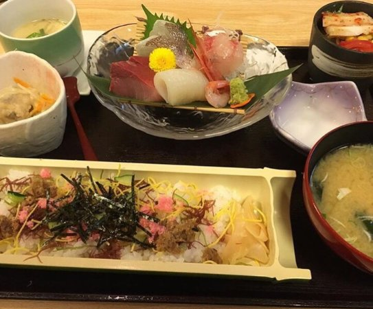 Joetsu, Japan: photo2.jpg