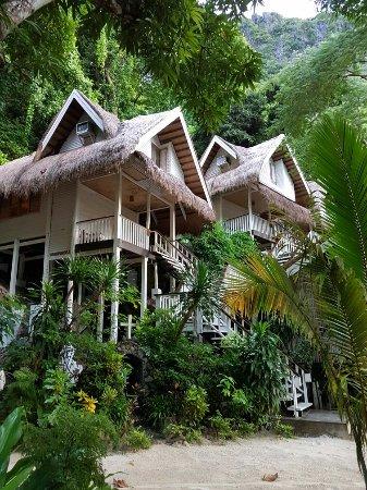 El Nido Resorts Miniloc Island: Pure paradise