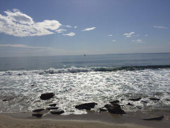 Laguna Beach: photo1.jpg