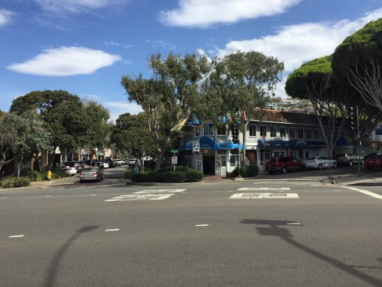 Laguna Beach: photo3.jpg