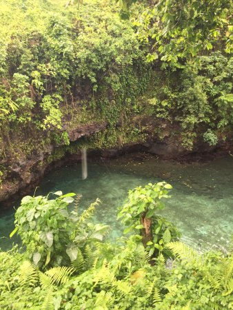 To Sua Ocean Trench: photo2.jpg