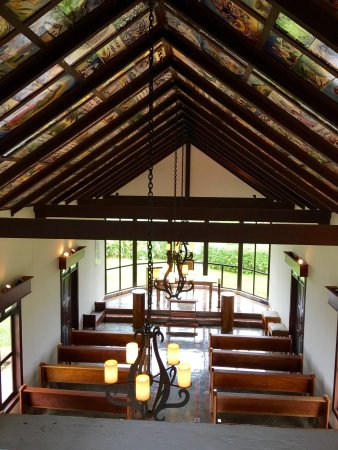 San Ramon, Costa Rica: photo4.jpg
