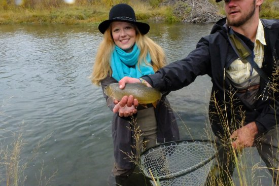 JH Trout Fly Fishing: photo0.jpg