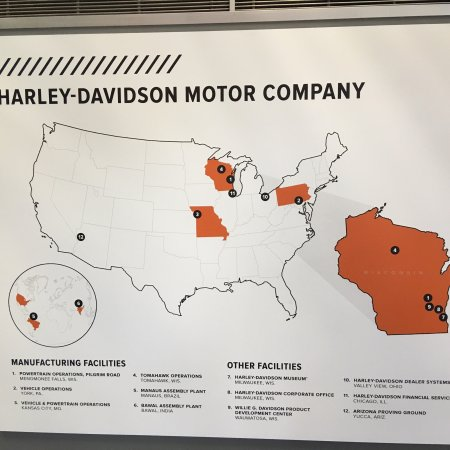 Harley-Davidson Factory Tour: photo0.jpg