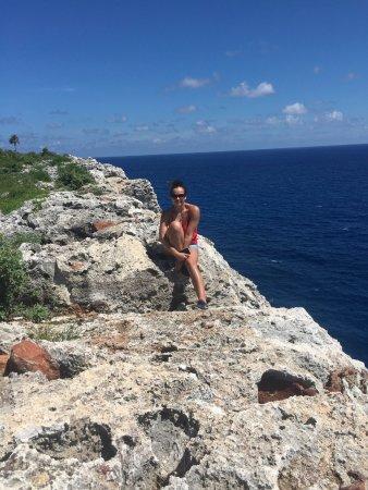 Cayman Brac: Amazing Photography